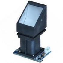 Fingerprint Sensor Module R305