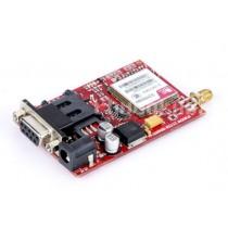 GSM/GPRS RS232 MODEM-SIM900A (DB9)