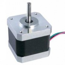 Stepper Motor High Torque