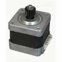 Stepper Motor Medium Torque