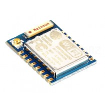 ESP8266 WIFI SERIAL MODULE ESP-12E FOR IOT