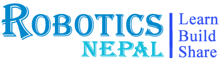 Robotics Nepal